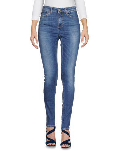 WOOLRICH Jeans Verkauf Brandneue Unisex Online Einkaufen Spielraum Bester Verkauf Spielraum Shop Billig Verkaufen Billigsten ZhKA1Koxwo