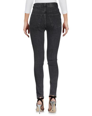 CHEAP MONDAY Jeans Neue Ankunft Verkauf Online Verkauf Neueste Verkauf Besten Preise Professionelle Günstig Online Rabatt Footaction 2byR6htFRh