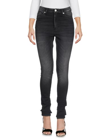 CHEAP MONDAY Pantalones vaqueros