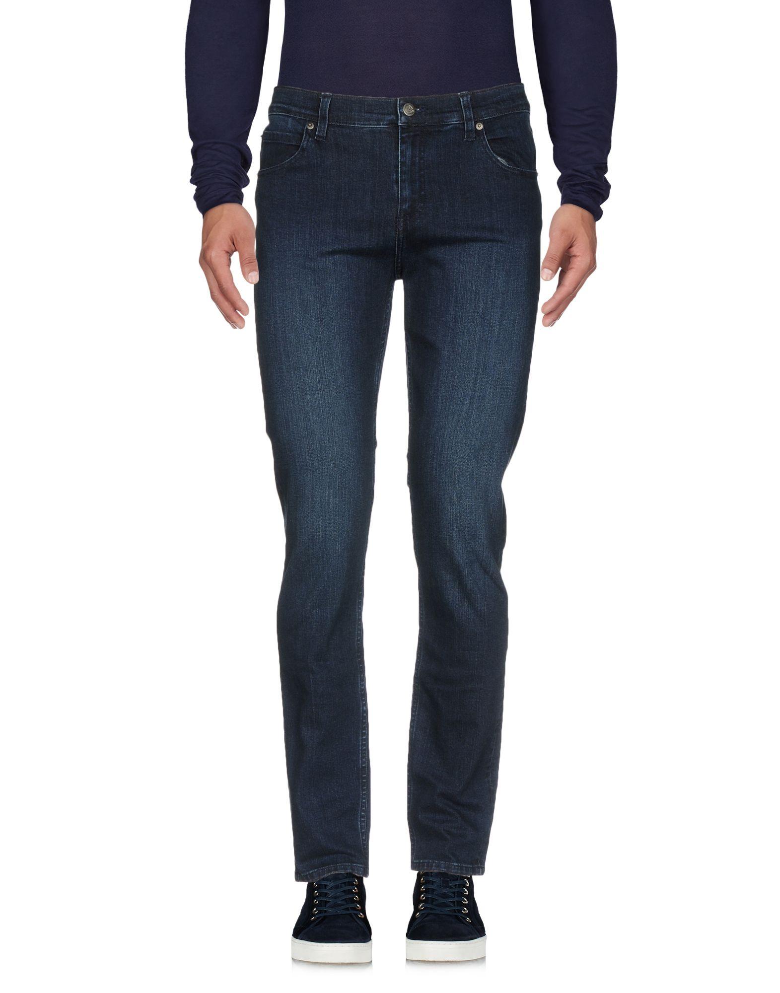 Pantaloni Jeans Jeans Jeans Cheap Monday Uomo - 42673377GX 26ed02