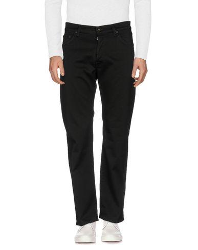 EDWIN Pantalones vaqueros