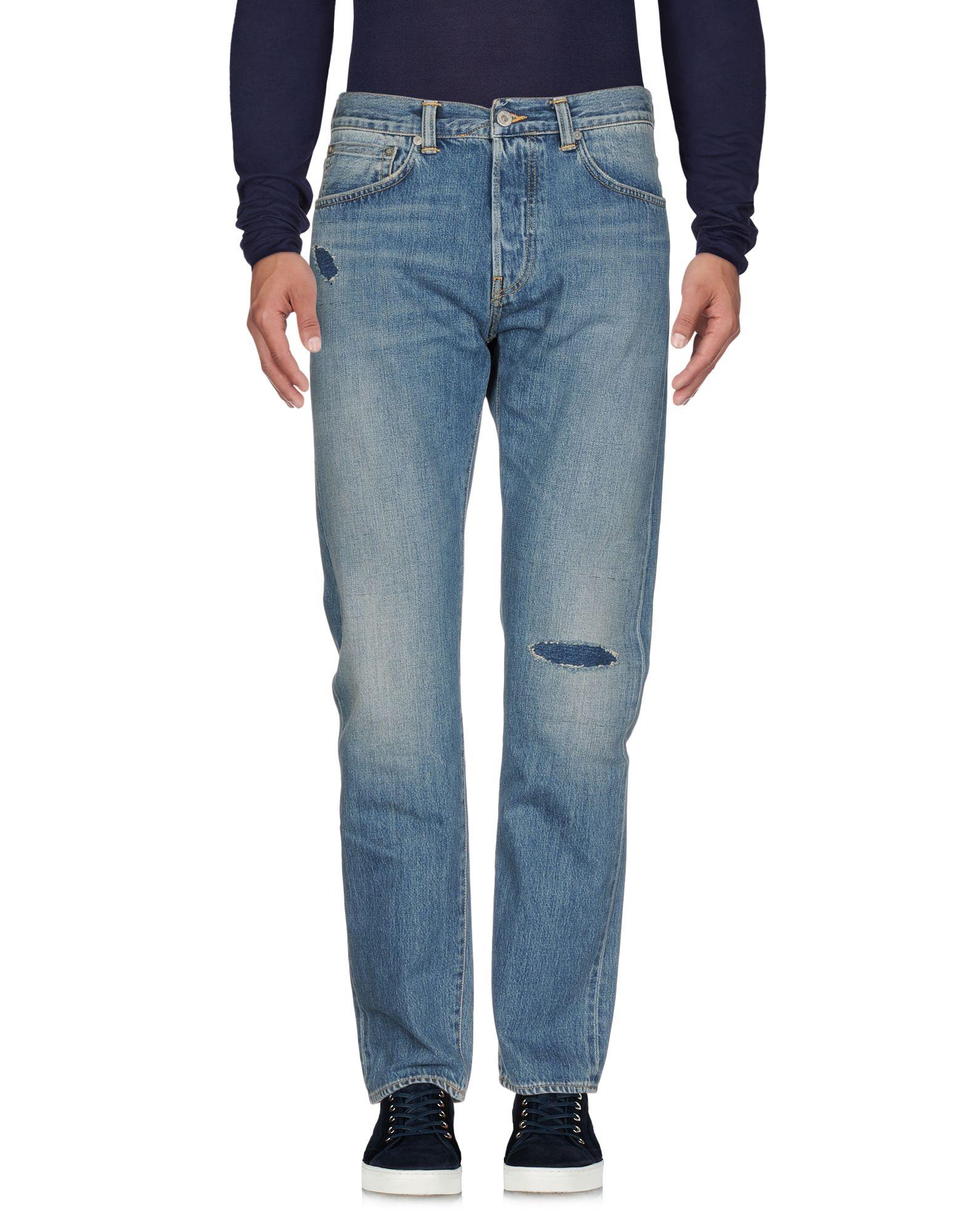 Pantaloni Jeans Edwin Donna - Acquista online su