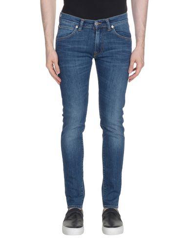 Edwin Jeans uttak 2014 klaring salg hvor mye Billigste billig online caP0Dgz