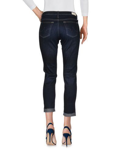 Erhalten Sie authentisch zum Verkauf Billig Verkauf perfekt AG ADRIANO GOLDSCHMIED Jeans yGhEk