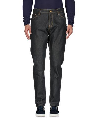 klaring for fint Carhartt Jeans rabatt butikk tilbud OXYsk