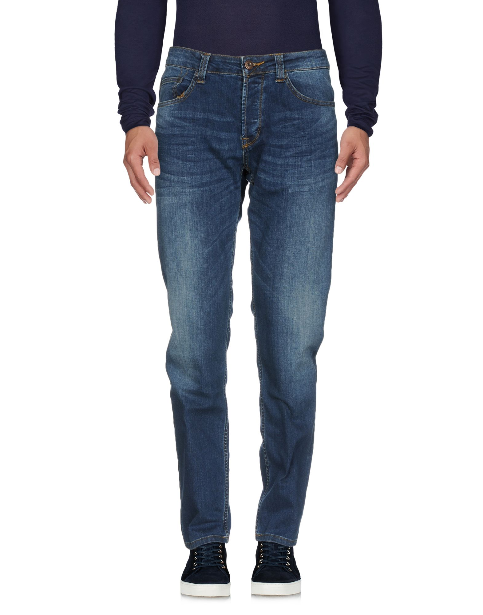 Pantaloni Jeans Only & Sons Uomo - - - 42673433UH 8a71ce