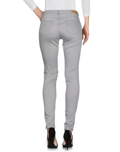 NAF NAF Jeans