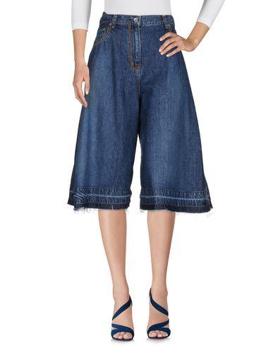 Rabatt Günstig Online SACAI Jeans Steckdose Reihenfolge mD6efD