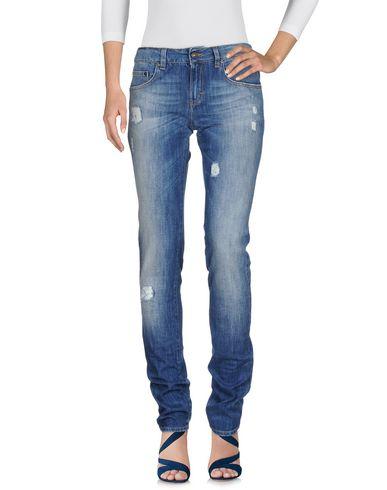 GF FERRE Jeans