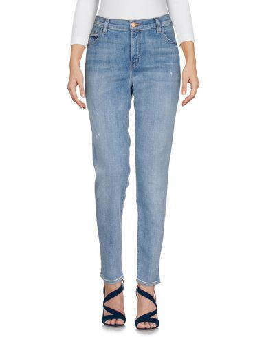 2018 Billig Online J BRAND Jeans Verkauf Rabatt Kauf zum Verkauf Rabatt Billig Online Zum Verkauf Offizielle Seite Pth8tKNr1w