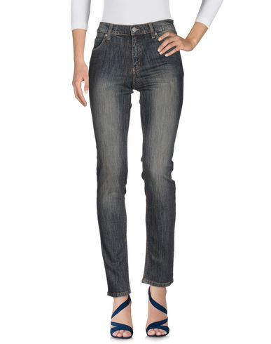 amazon footaction Cheap Monday Jeans grense tilbudet billig gratis frakt butikken sMhlyq6yu