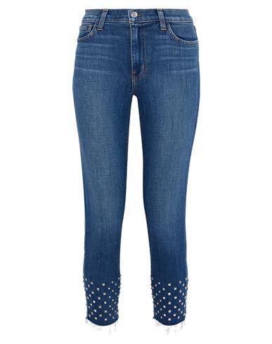 LAGENCE Jeans 2018 Neu Online Outlet Tolle Angebote GfK7I2Ih