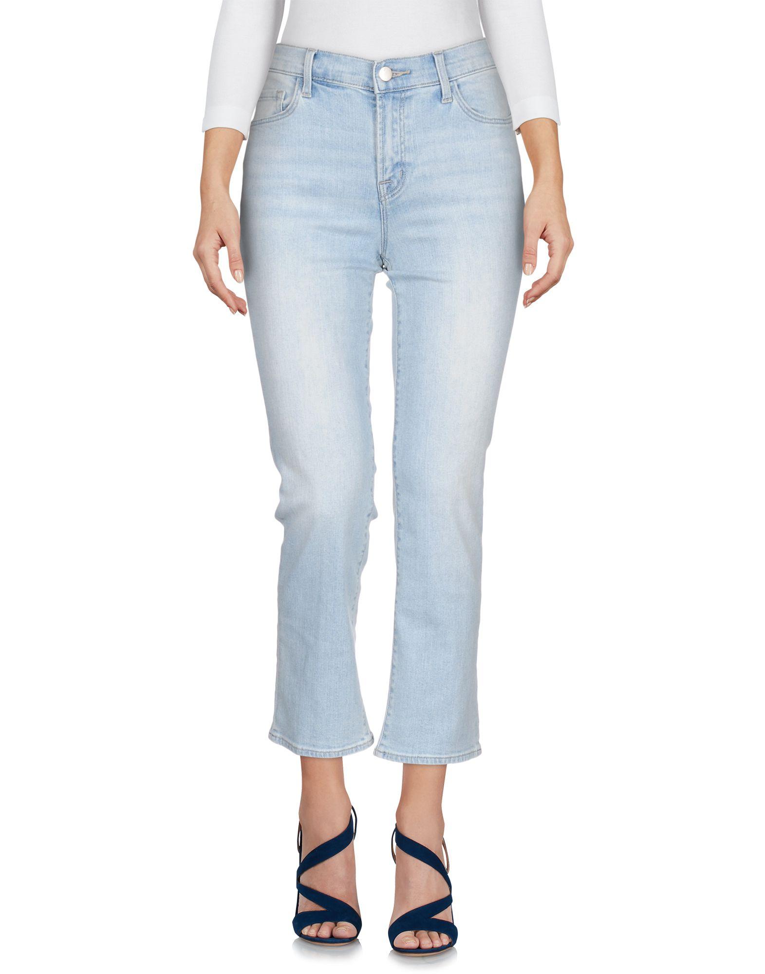 Marque En Jeans De Les FemmeAcheter Pantalons J Ligne À MzUVpS