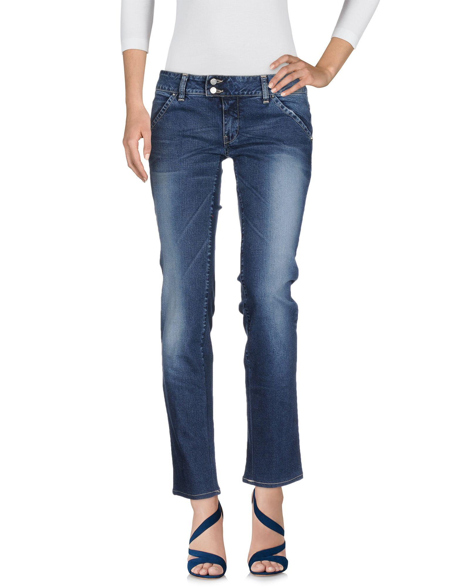 Pantaloni Pantaloni Pantaloni Jeans Met donna - 42673671DE 794