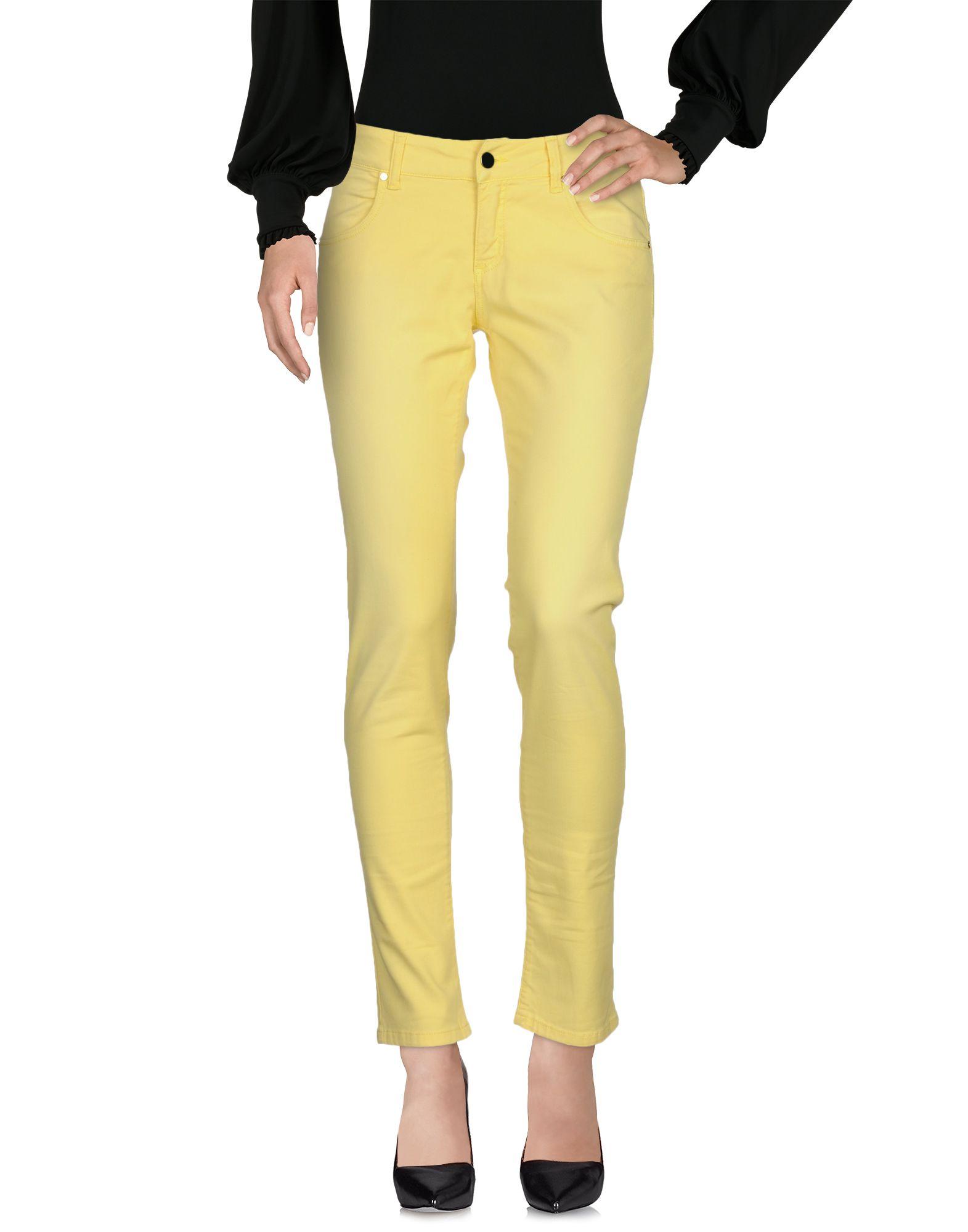 Pantalone Met donna donna donna - 42673682TJ 777
