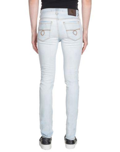 ROBERTO CAVALLI Jeans Online Freies Verschiffen Niedrig Kosten Günstig Kaufen Extrem Empfehlen jWpcaa4r9P