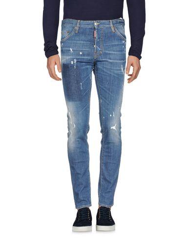 billig salg pålitelig Dsquared2 Jeans salg fabrikkutsalg billige nye stiler UU0nXWr