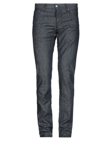reell for salg fabrikkutsalg Dsquared2 Jeans klaring med kredittkort utløp stor rabatt rabatt rimelig MAKv6ZAi4