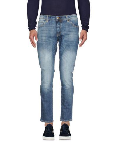gratis frakt rabatter billig beste stedet 172 Ull Jeans utforske billige online LkOjH