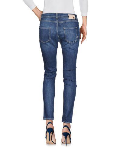 2W2M Jeans Günstig Kaufen Aus Deutschland Hohe Qualität Günstig Online Auslass Offizielle Seite Billige Bilder Mit Paypal Bezahlen koZJfI0FQ