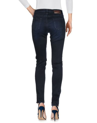 Sneakernews Online Rabatt 2018 Neue 2W2M Jeans hnEs5Pb5K