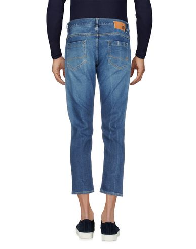 2w2m Jeans kjøpe billig butikk gratis frakt rabatter profesjonell billig pris INfqrbM3R