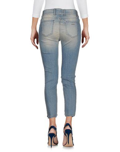 MET Jeans Billig Verkauf Bezahlen mit Visa qUWpSiGs