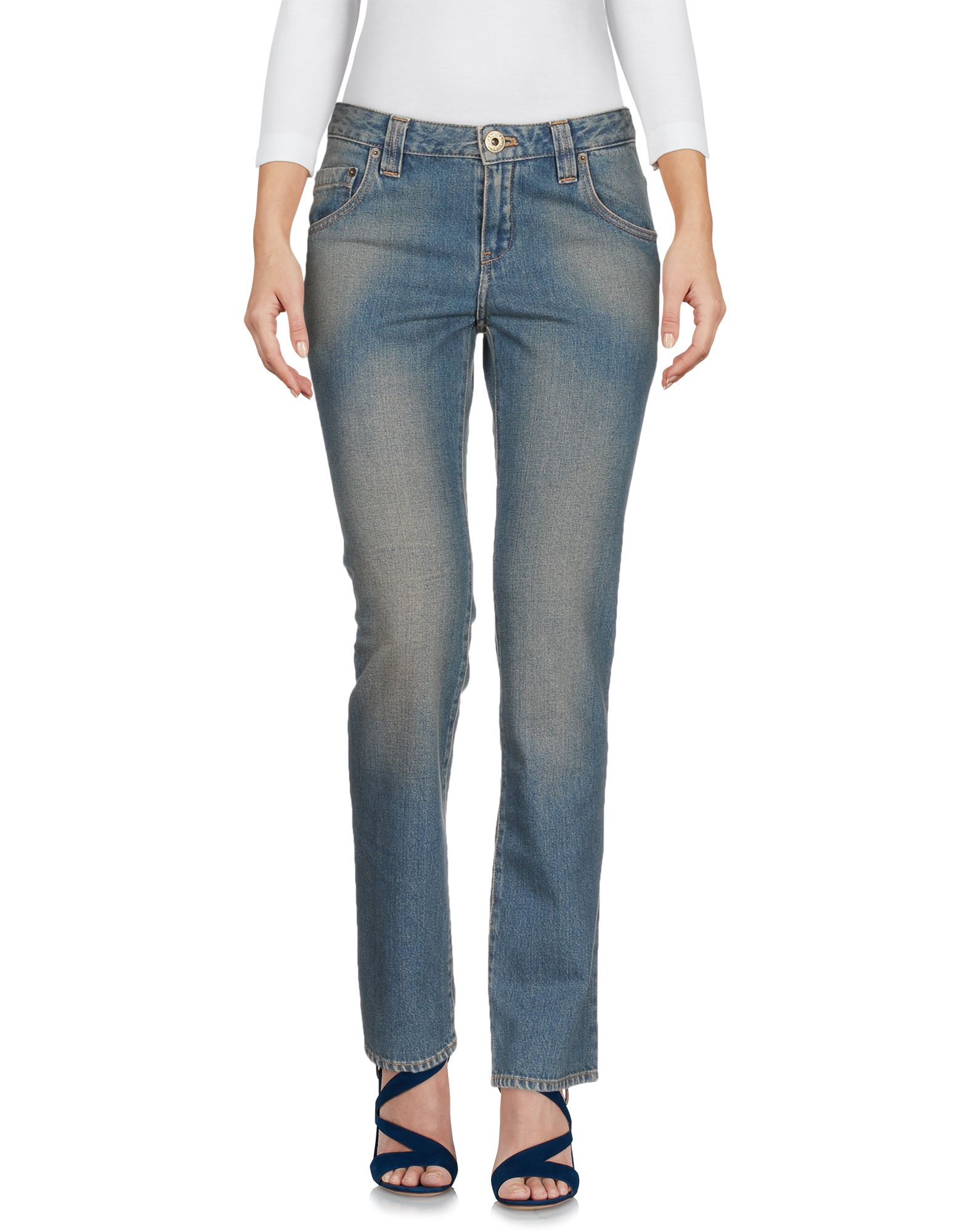 Pantaloni Jeans Chloé Donna - Acquista online su 3pDtxu
