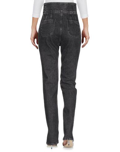 Verkauf mit Paypal SARA BATTAGLIA Jeans Verkauf Authentisch Billig Verkauf Fälschung Verkauf Factory Outlet 2018 mNiZy