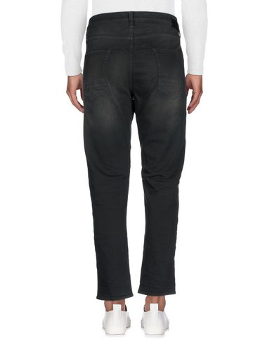 AGLINI Pantalones vaqueros