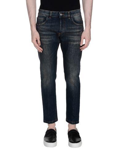 Verkauf Bilder ENTRE AMIS Jeans Günstige Sasts Rabatt Finishline Bequem online OEaNfCI