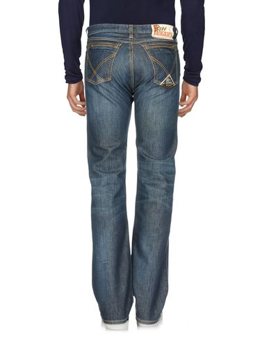 billig footlocker 2014 billige online Roy Rogers Jeans EscMrSUOc