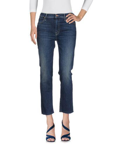 på hot salg utløpstilbud Mor Jeans rabatt rask levering billig salg billig billig 100% original kOp5x