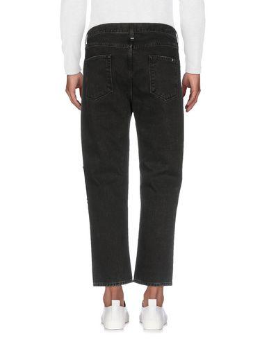Amish Jeans salg mote stil nicekicks billig online utløp for fint klaring Manchester WgWGH