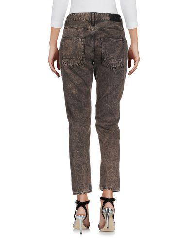 (+) Mennesker Jeans klaring butikk tilbud lZlASlJW5