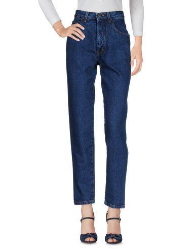 Bleu Pantalon Armani Jean Jeans En 6xvWqfUI