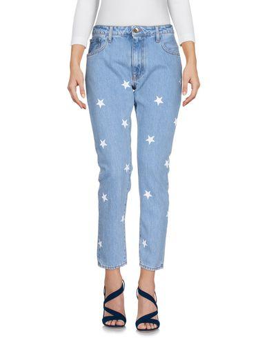 CO|TE Jeans