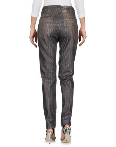 Günstig Kaufen In Deutschland MANILA GRACE Jeans Starttermin Für Verkauf iEtq7vR