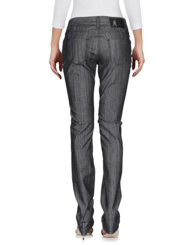 GUESS BY MARCIANO Jeans Beliebt online Niedrige Preisgebühr Versand Offizieller Verkauf Online Heißer Verkauf Günstigen Preis Preiswerter großer Rabatt 9yBJHyscX