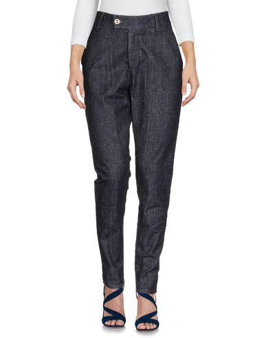 Offiziell online LATINO Jeans Kostenloser Versand 2018 Neueste Verkauf Online einkaufen SVbxM