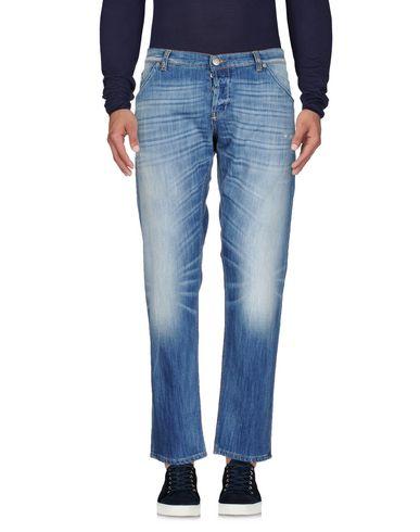 Dondup Jeans billig få autentiske billig for fint rabatt billig online gratis frakt ekte salg pålitelig ZwrjUiZXI