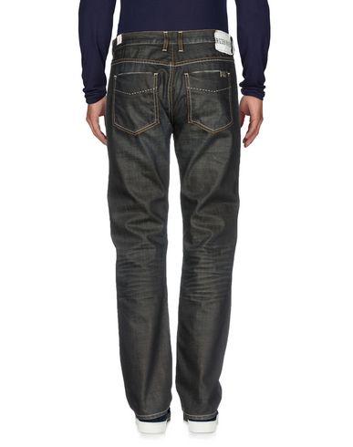 Bikkembergs Jeans stor overraskelse online eQ9Ip3