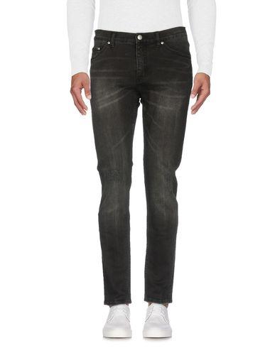 utløp Eastbay clearance klassisk Cheap Monday Jeans beste qo6Lrk