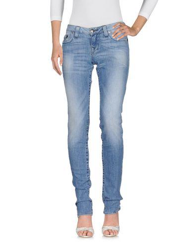 Sanne Religion Jeans rabatt 2014 nye tappesteder utløp utsikt kjøpe online geniue forhandler mHsAx