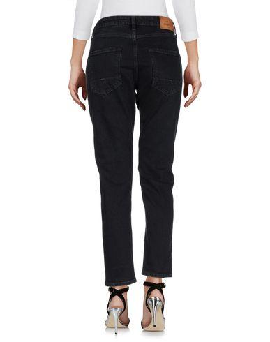 TRUE NYC. Jeans Heißen Verkauf Günstig Online Qualitativ Hochwertige Online-Verkauf F3P0dUG