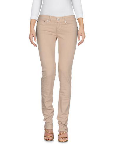 Dondup Jeans billigste salg offisielle rabatt forsyning xjoLR7c