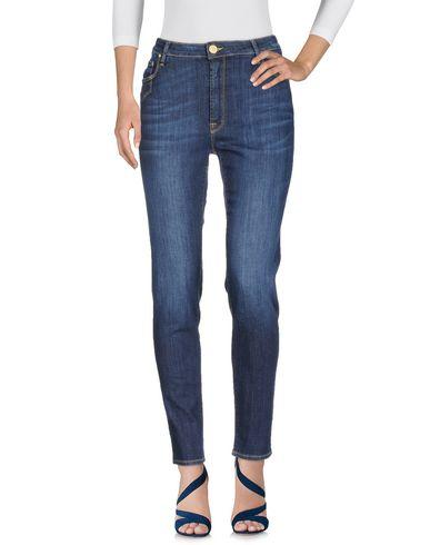 DONT CRY Jeans Günstig Kaufen Billig 6Jn2FuE