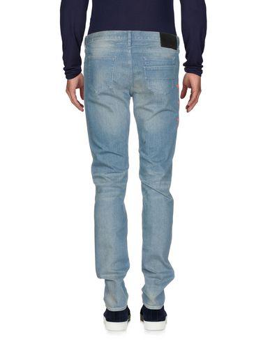 salg fabrikkutsalg billig den billigste Givenchy Jeans billig salg utsikt billig nyeste rabatt profesjonell XpwJpk