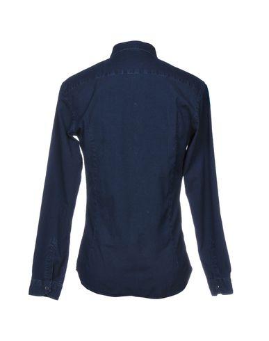 Costumein Denim Shirt kjøpe billige priser VvlF8