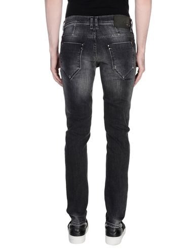 Extrem Zum Verkauf ANTONY MORATO Jeans Spielraum Billigsten Spielraum Authentisch Verbilligte Profi Zu Verkaufen cFYz8xM